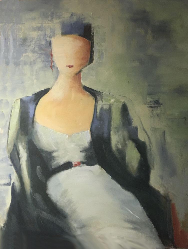 Annica Jonas